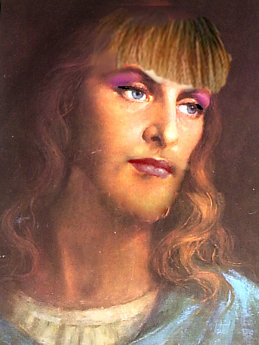 sabana santa gay